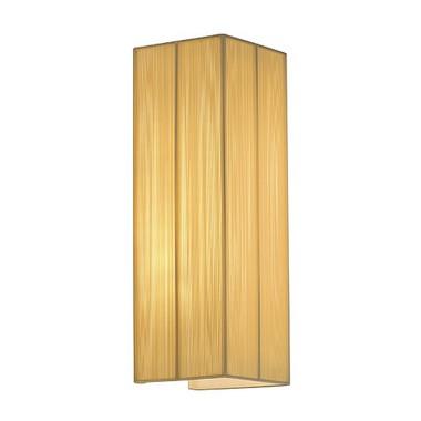 Nástěnné svítidlo LA 155311