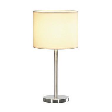 Pokojová lampička LA 155353