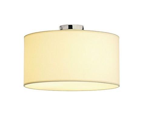 Stropní svítidlo SLV LA 155372