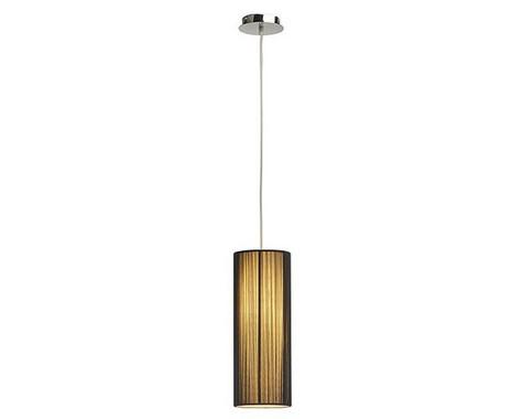 Lustr/závěsné svítidlo SLV LA 155380