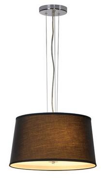 Lustr/závěsné svítidlo LA 155400