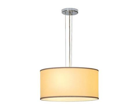 Lustr/závěsné svítidlo LA 155432
