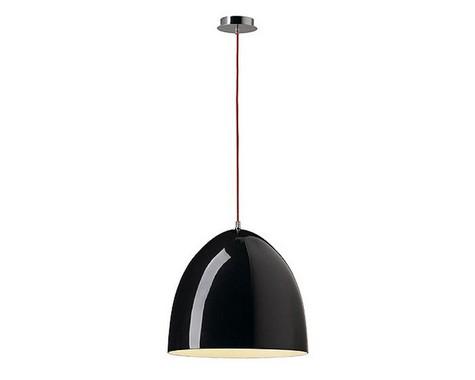 Lustr/závěsné svítidlo SLV LA 155470