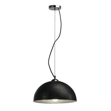 Lustr/závěsné svítidlo LA 155500