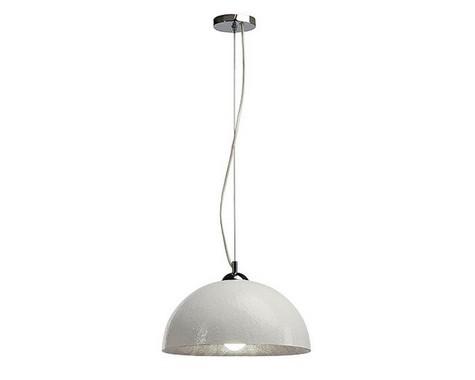 Lustr/závěsné svítidlo LA 155501