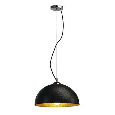 Lustr/závěsné svítidlo SLV LA 155510