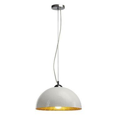 Lustr/závěsné svítidlo SLV LA 155511