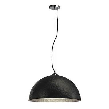 Lustr/závěsné svítidlo LA 155520
