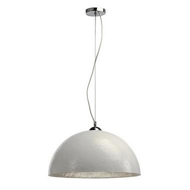 Lustr/závěsné svítidlo LA 155521