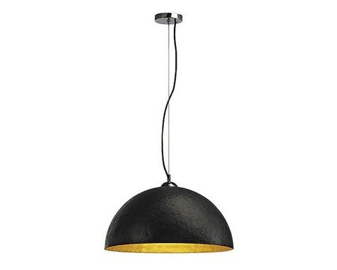Lustr/závěsné svítidlo SLV LA 155530