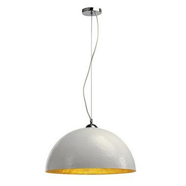 Lustr/závěsné svítidlo SLV LA 155531