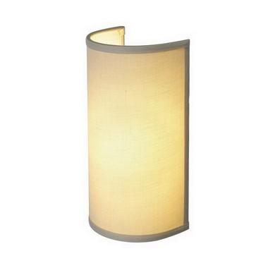 Nástěnné svítidlo LA 155643