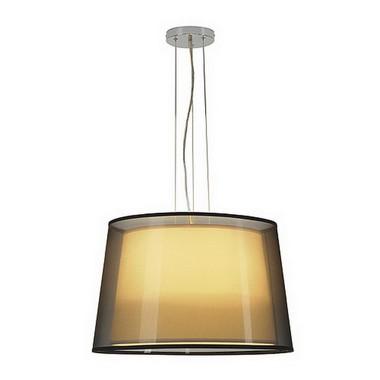 Lustr/závěsné svítidlo SLV LA 155650