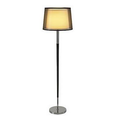 Stolní lampička SLV LA 155652