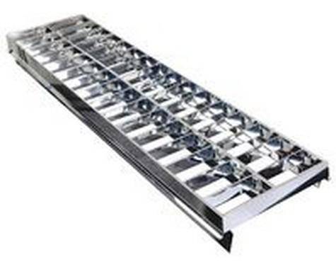 Mřížka pro stojan.svítidlo Work light  SLV LA 157154