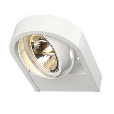 Nástěnné svítidlo LA 159000