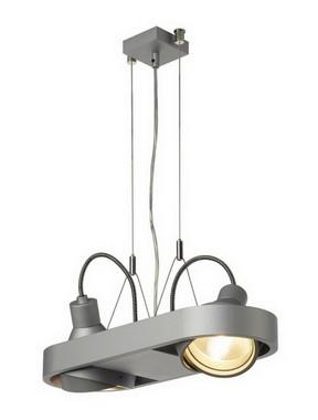 Lustr/závěsné svítidlo LA 159044