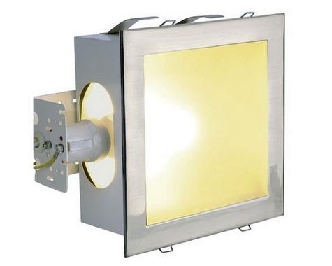 Vestavné bodové svítidlo 230V LA 160059