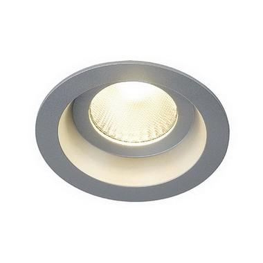 Koupelnové svítidlo LA 160634