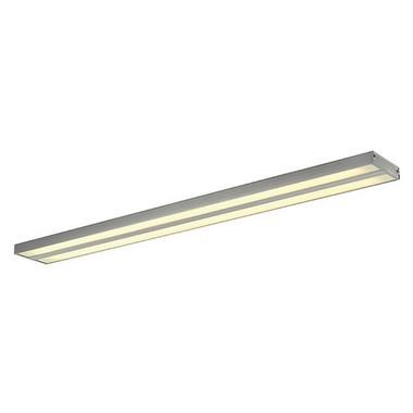 Stropní svítidlo SLV LA 160781