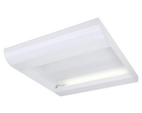 Stropní svítidlo LA 160791