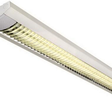 Stropní svítidlo SLV LA 160861