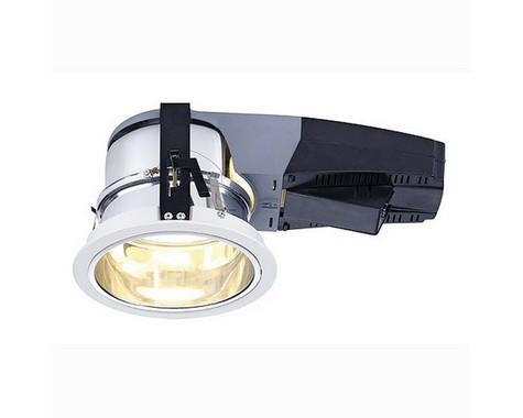 Koupelnové svítidlo SLV LA 161751