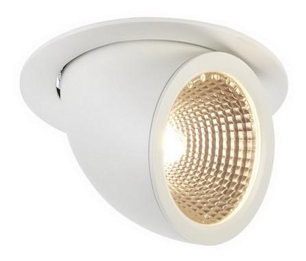 Vnitřní reflektor LA 162034  pro svítidlo LA 162021 a LA 162024