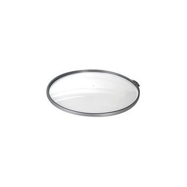 Reflektorový kryt 330 ARA DOME SLV LA 165160
