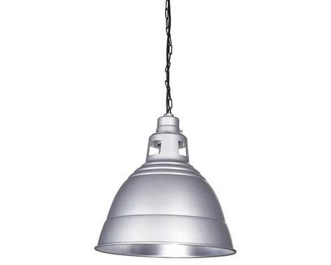 Průmyslové svítidlo SLV LA 165358