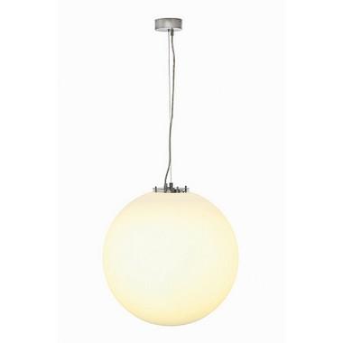 Lustr/závěsné svítidlo LA 165400