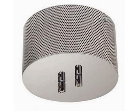 Doplněk ARTE 300 trafo stříbrnošedá 230V/12V LA 167039