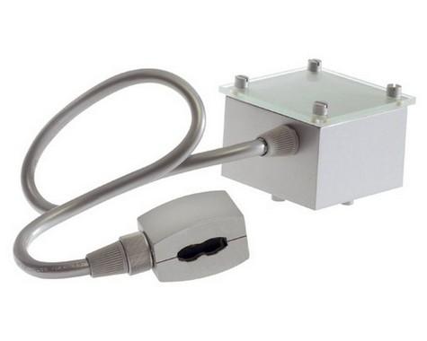 Systémové svítidlo Přívod pro EASYTEC II LA 184002