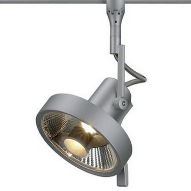 Systémové svítidlo YOKI spot ES111 vč. ozd. kroužku pro Easytec LA 184624
