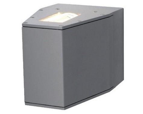 Venkovní svítidlo nástěnné LA 227020