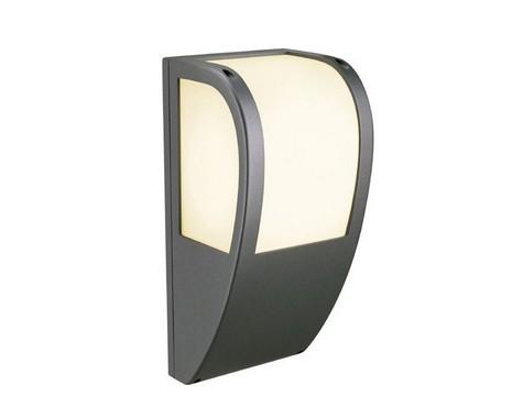 Venkovní svítidlo nástěnné LA 227176