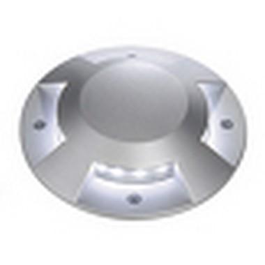 Kryt na Pojezdové svítidlo LA 227374