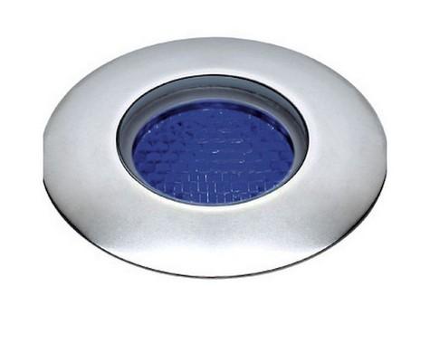 Pojezdové svítidlo LA 227461