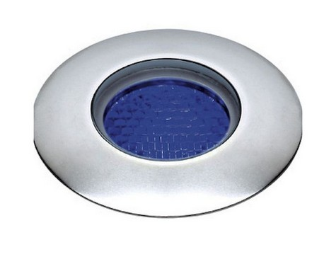 Pojezdové svítidlo LA 227471