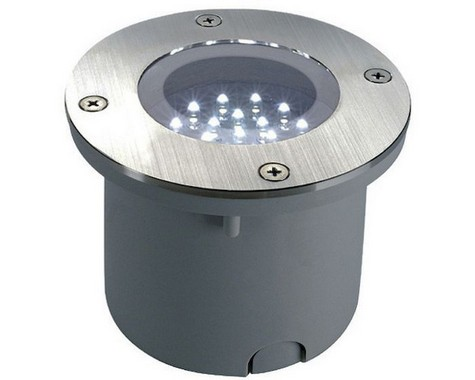 Pojezdové svítidlo LA 227482