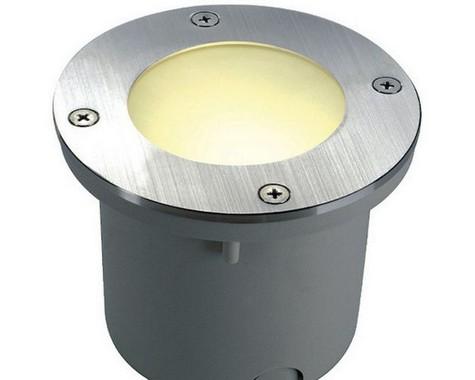 Pojezdové svítidlo LA 227485