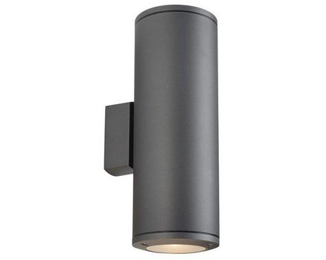Venkovní svítidlo nástěnné LA 227881