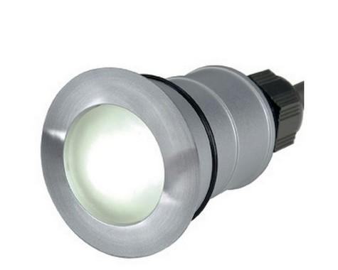 Pojezdové svítidlo LA 228332