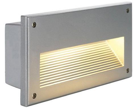 Venkovní svítidlo nástěnné LA 229062
