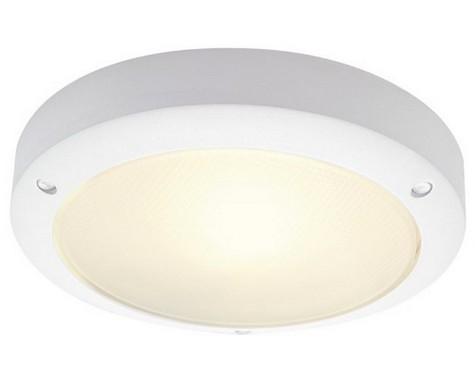 Venkovní svítidlo nástěnné SLV LA 229071