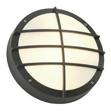 Venkovní svítidlo nástěnné SLV LA 229081