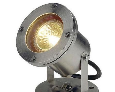 Reflektor SLV LA 229090