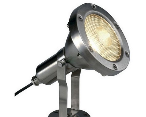Reflektor SLV LA 229100