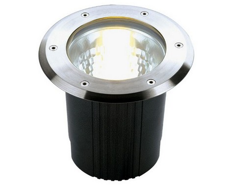 Pojezdové svítidlo LA 229200