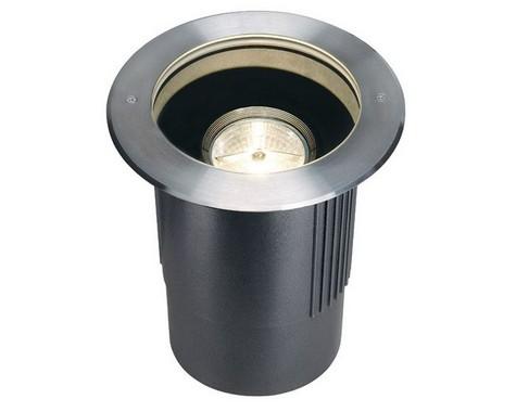 Pojezdové svítidlo LA 229210